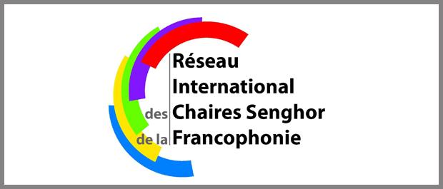 chaires-sanghor-logo