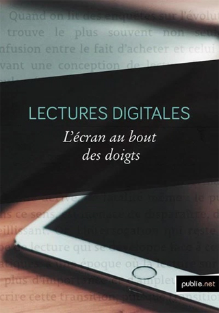 lectures-digitales