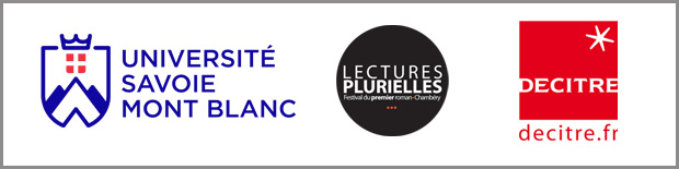 logo-festival-roman
