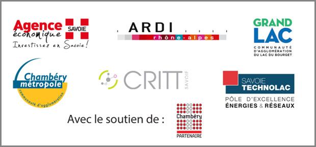 logos-RDV-PME