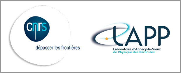 logos-lapp-cnrs