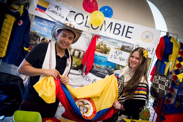 tour-monde-colombie
