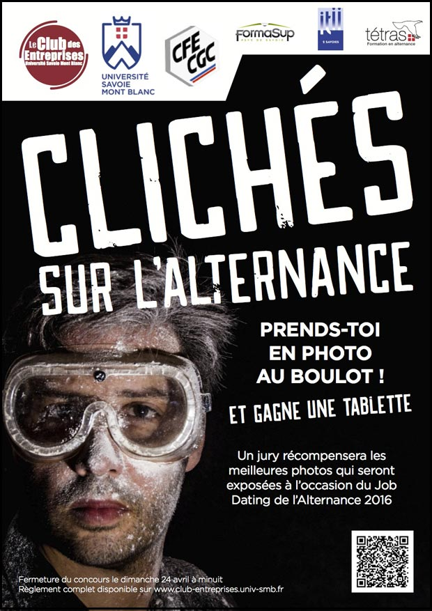 cliches-alternance-concours