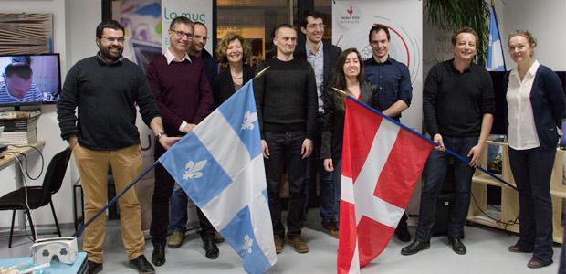 delegation-quebec-territoires-connectes