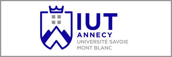 logo-IUT-annecy