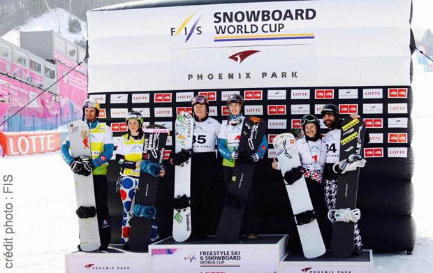 podium-trespecuh-coupe-monde-2016