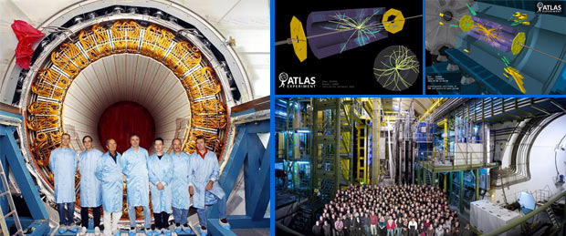 40ans-lapp-LHC