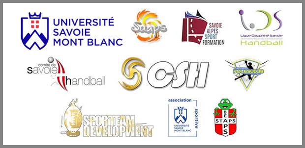 bandeau-partenaires-greenball-2016