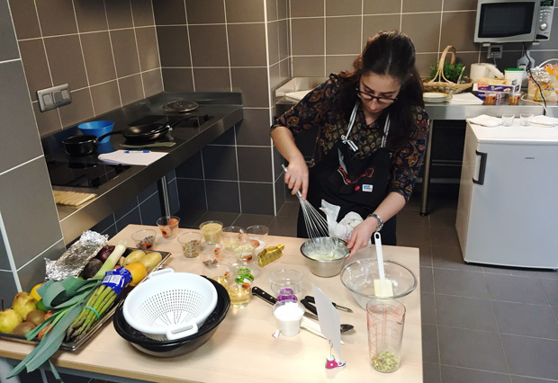 extra-cuisine-2016-prepa