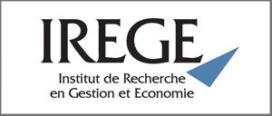 Logo_IREGE