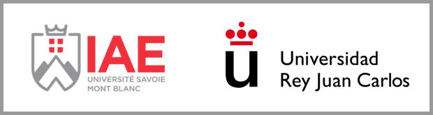 footer_logos_IAE_UNIVrejjuancarlos
