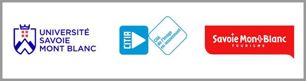 footer_logos_USMB-CITIA-SAVOIE_TOURISME