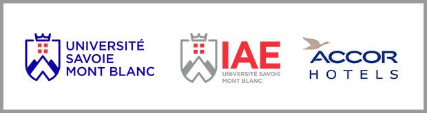 logo_USMN_IAE_Accor
