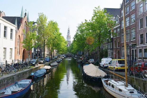 etudiants-geographie-historie-amsterdam-2