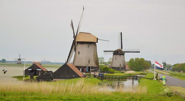 etudiants-geographie-historie-amsterdam