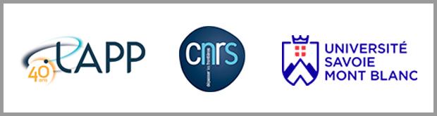 footer_logos_USMB-CNRS-LAPP40