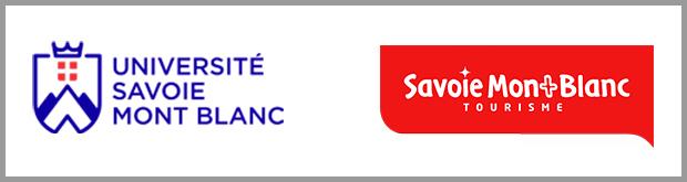 footer_logos_USMB-SAVOIE_TOURISME