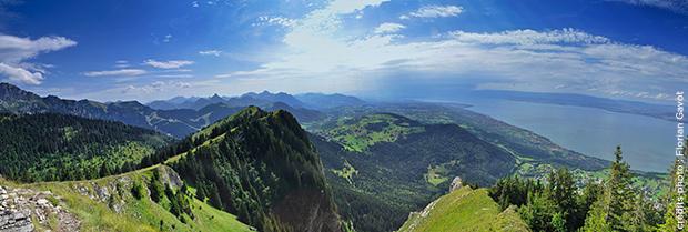 Plateau-Gavot_-Florian-RAVIOT_Senghor