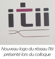 nouveau-logo-itii
