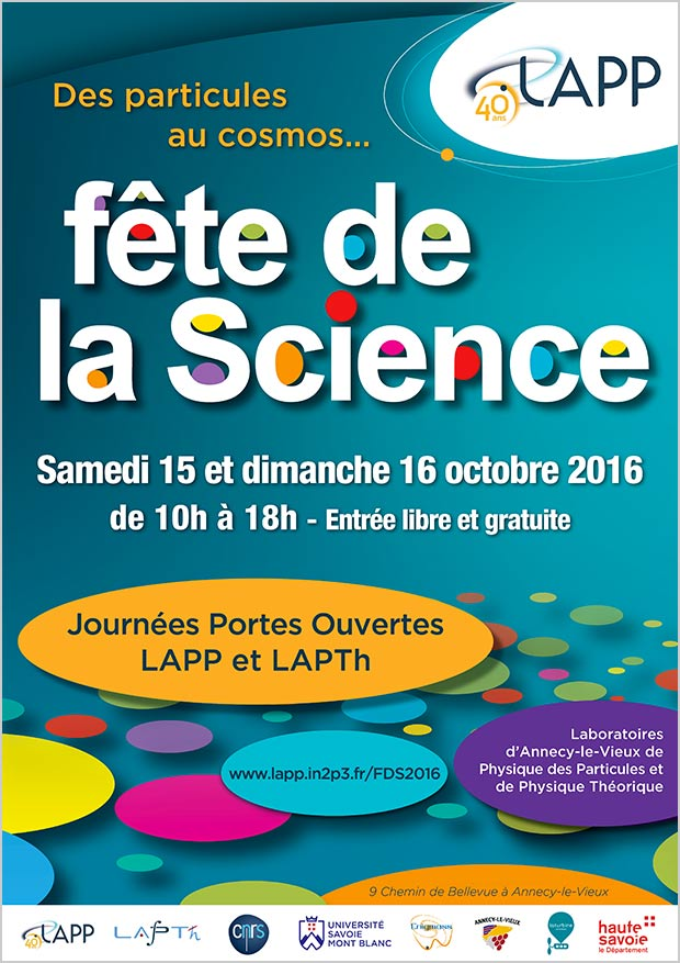 affichea3lapp_fete_science