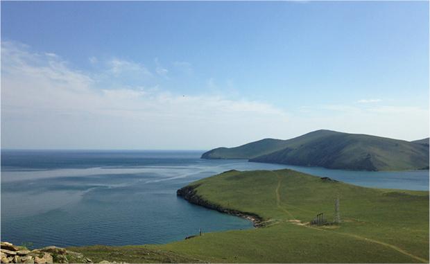 Lac_Baikal