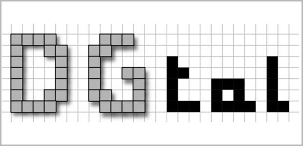 dgtal_logo