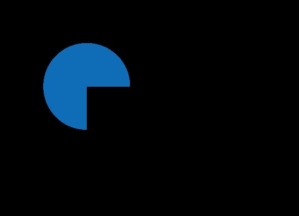 logo-isterre
