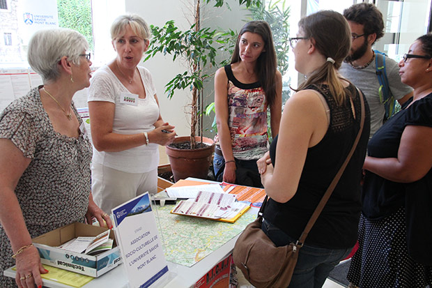 accueil_journee_personnels_groupe