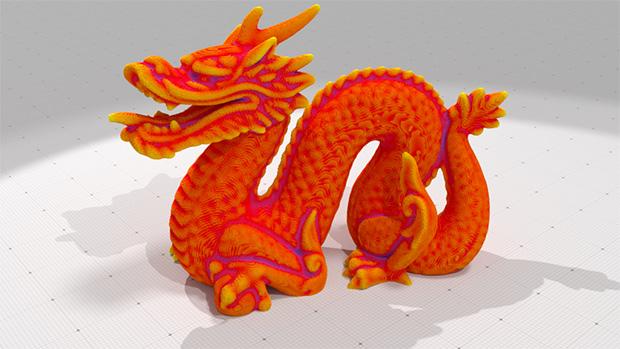 dragon512-dgtal