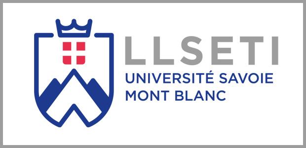 logo-llseti