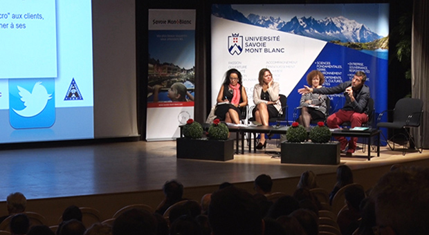 2e-rencontre_btob-tourisme_conference
