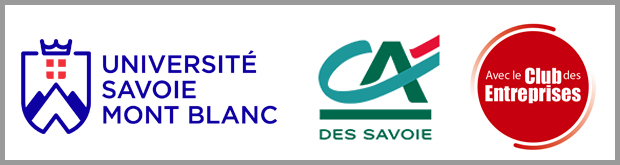 footer_logos_usmb-creditagricole-cde