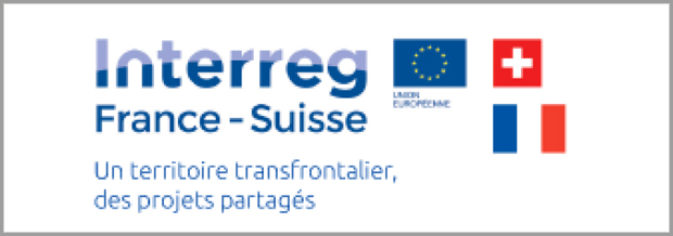 logo-interreg-france_suisse
