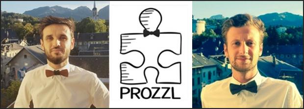 prozzl-statut-entrepreneur