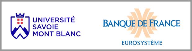 footer_logos_usmb-banquefrance
