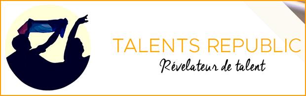logo_talentsrepublic_entrepreneur