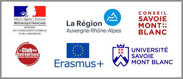 logos-semaine-internationale