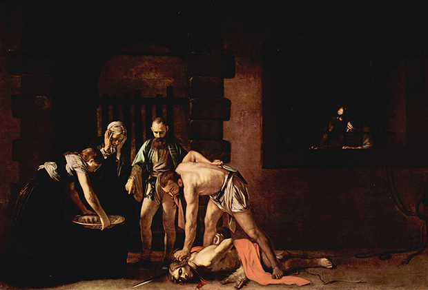 michelangelo_caravaggio_collection28-e-llseti