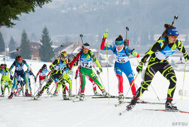 Biathlon-Universiade-Trentino-2013-FFSU-2_
