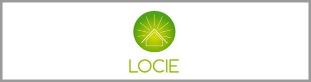 footer_logo_LOCIE