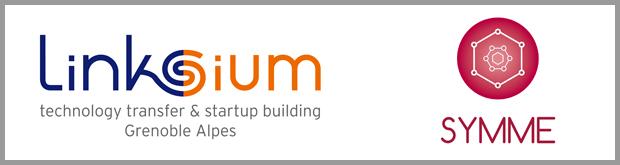 footer_logos_linksium_symme