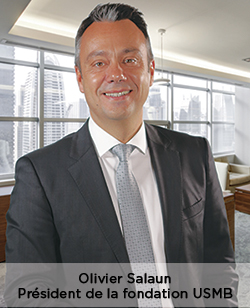 olivier-salaun_president-fondation