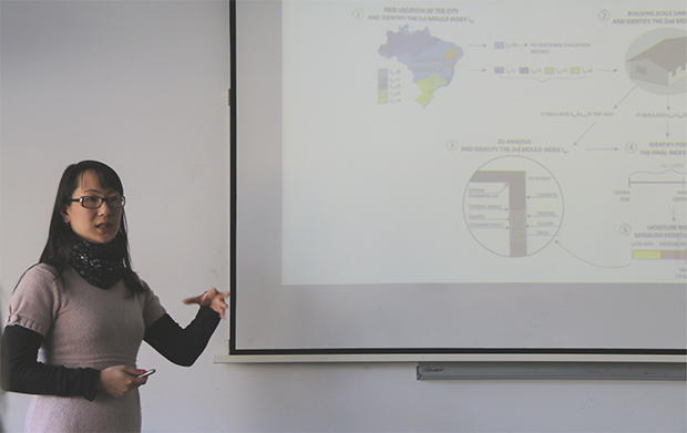 Journee-doctorants-LOCIE-presentation__