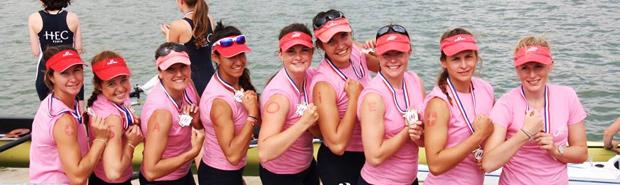 aviron-8-feminin-championnes-france-univ-2015