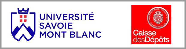 footer_logo_CUSMB-Caisse-des-depots