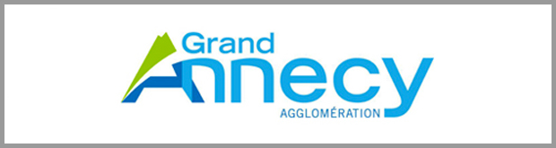 footer_logo_Grand_Annecy