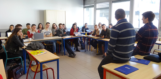 journee-universite-entreprise-IUTC-GACO__