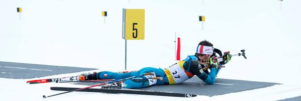 medaille-biathlon-baptiste-jouty-5-@-FFSU