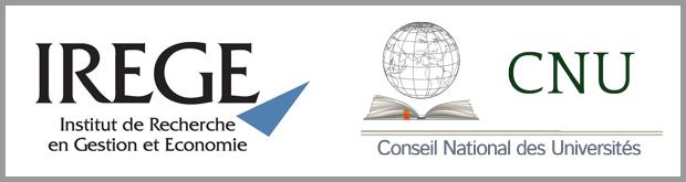 logos-IREGE-CNU