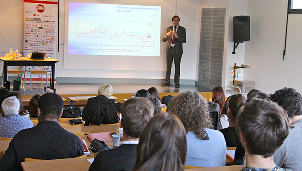 master-class-CDE-Banque-de-France-Fraisse-2017_